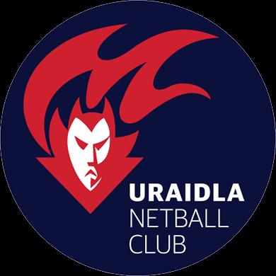 Uraidla Netball Club