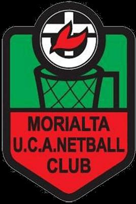 Morialta Netball Club