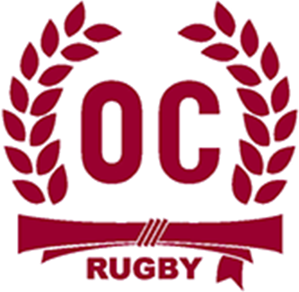 Old Collegians Rugby Club