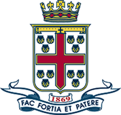 Prince Alfred Old Collegians Football Club