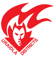 Uraidla Football Club
