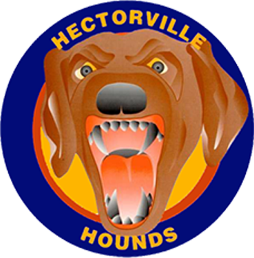 Hectorville Football Club
