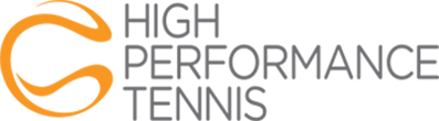 High Performance Tennis