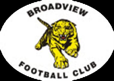Broadview Football Club