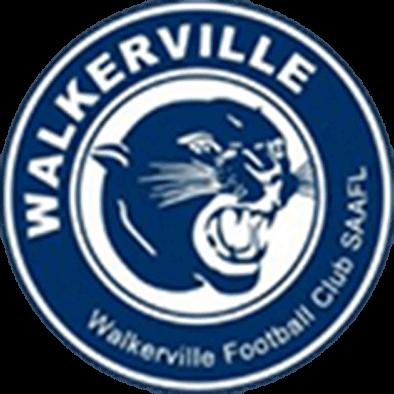 Walkerville Football Club