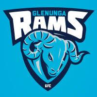 Glenunga Rams Football Club